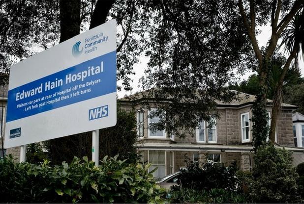 edward-hain-hospital-st-ives-2