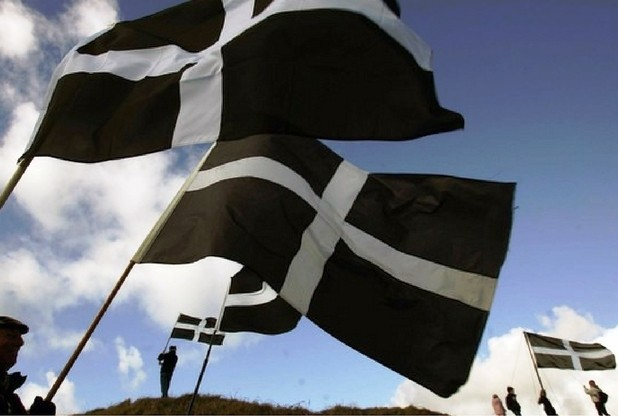 cornish-flags