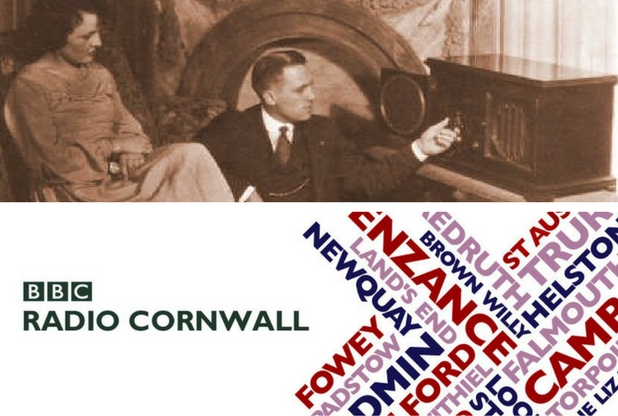 radio-cornwall-news-template