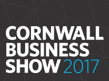 business-show-logo-1