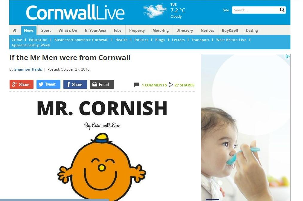 cornwall-live-launch