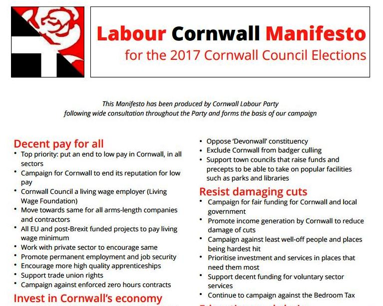 labours anti business manifesto costings - 767×614